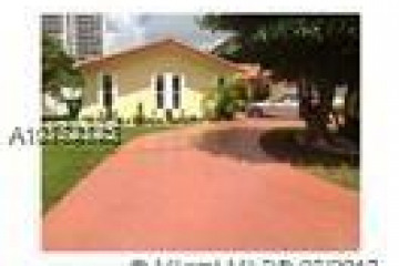 Home for Sale at 19150 N Bay Road, Sunny Isles Beach FL 33160