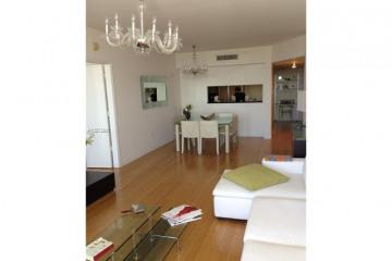 Home for Sale at 9559 Collins Ave #S10-G, Surfside FL 33154