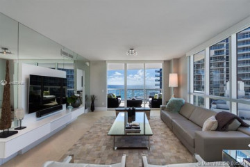 Home for Sale at 3801 Collins Ave #1101, Miami Beach FL 33140