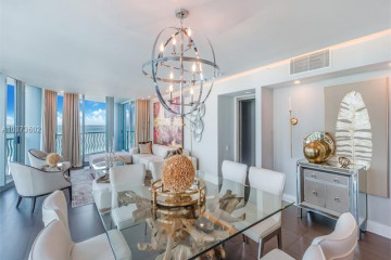 Home for Sale at 1500 Ocean Dr #1001, Miami Beach FL 33139