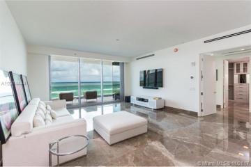 Home for Sale at 9349 Collins Ave #403, Surfside FL 33154