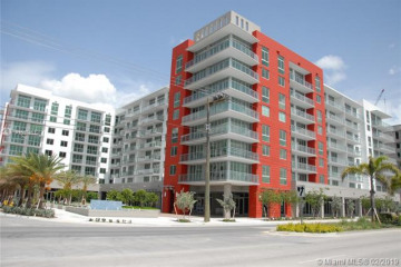 Home for Sale at 7751 NW 107th Ave #803, Doral FL 33178