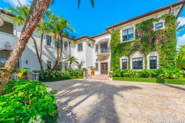 Home for Sale at 1401 W 27th St, Miami Beach FL 33140