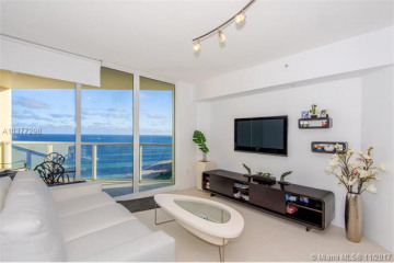 Home for Rent at 16699 Collins Ave #1610, Sunny Isles Beach FL 33160