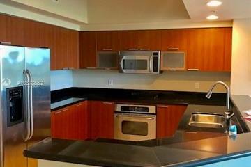 Home for Sale at 15051 Royal Oaks Ln #905, North Miami FL 33181