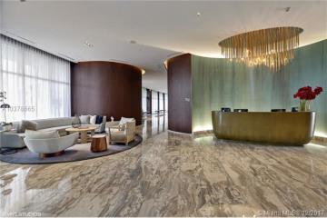 Home for Sale at 3250 NE 188th St #302, Miami FL 33180