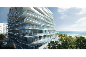 9349 Collins Ave #802