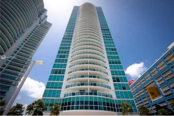 Home for Sale at 2101 Brickell Ave #1504, Miami FL 33129