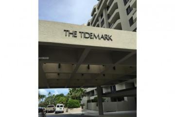 Home for Rent at 201 Crandon Blvd #207, Key Biscayne FL 33149