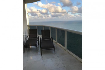 Home for Rent at 16001 Collins Ave #3302, Sunny Isles Beach FL 33160