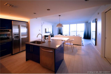 Home for Rent at 3101 Bayshore Dr #706, Fort Lauderdale FL 33304