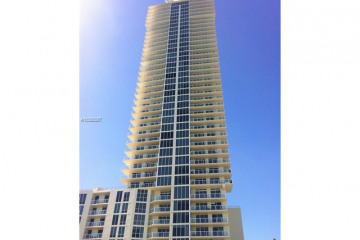Home for Rent at 16699 Collins Ave #2707, Sunny Isles Beach FL 33160