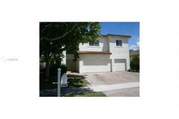 Home for Sale at 2136 NE 38 Rd, Homestead FL 33033