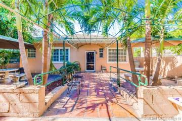 Home for Sale at 1753 Michigan Ave, Miami Beach FL 33139