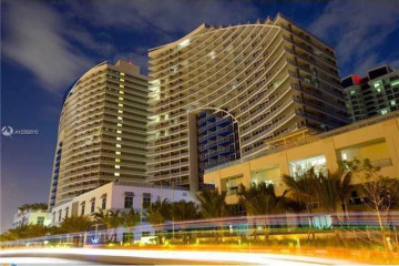 Home for Sale at 3101 Bayshore Dr #1402, Fort Lauderdale FL 33304
