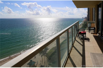 Home for Rent at 16699 Collins Ave #1202, Sunny Isles Beach FL 33160