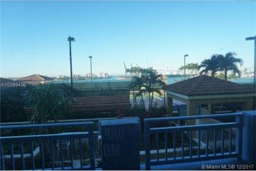Home for Rent at 90 Alton Rd #710, Miami Beach FL 33139