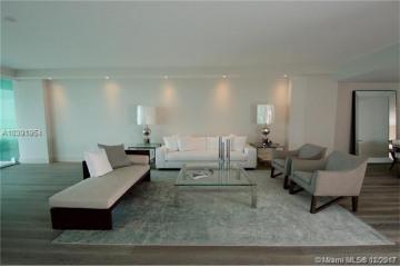 Home for Sale at 350 Ocean Dr #702N, Key Biscayne FL 33149