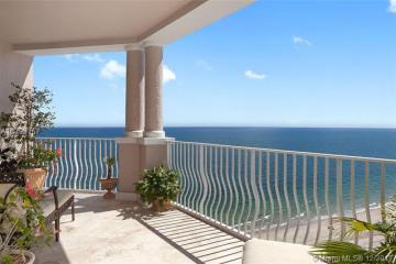 Home for Sale at 1460 S Ocean Blvd #1503 BONUS, Lauderdale By The Sea FL 33062