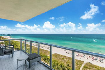 2201 Collins Ave #1429
