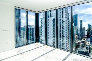 Home for Sale at 1010 Brickell Avenue #4005, Miami FL 33131