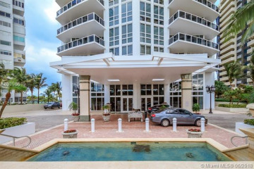Home for Sale at 10225 Collins Ave #1704, Bal Harbour FL 33154