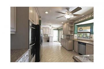 Home for Sale at 2430 NE 197 St, Miami FL 33180