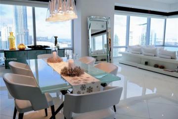Home for Sale at 1425 Brickell Ave #45E, Miami FL 33131