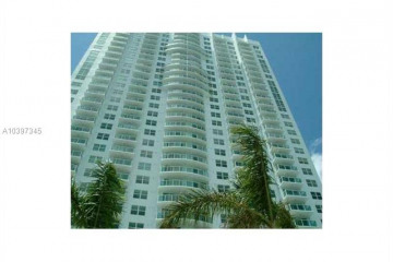 Home for Sale at 31 SE 5 St #1710, Miami FL 33131