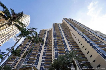 Home for Sale at 17555 Collins Ave #601, Sunny Isles Beach FL 33160