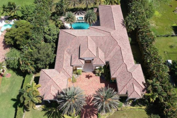 Home for Sale at 11420 NW 4th St, Plantation FL 33325