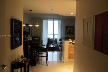 Home for Sale at 1060 Brickell Ave #1805, Miami FL 33131