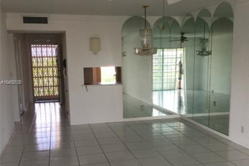 Home for Rent at 2800 NW 47th Terrace #410A, Lauderdale Lakes FL 33313