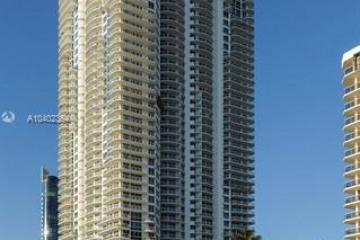 Home for Sale at 6365 Collins Ave #4301, Miami Beach FL 33141
