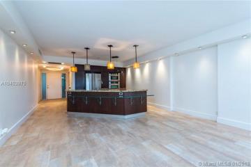 Home for Rent at 181 Crandon Blvd #104, Key Biscayne FL 33149