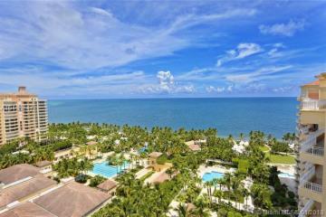 Home for Sale at 799 Crandon Bl #PH-8, Key Biscayne FL 33149