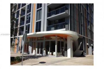 Home for Sale at 31 SE 6th St #806, Miami FL 33131