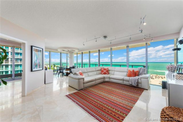 Home for Sale at 1455 Ocean Dr #809, Miami Beach FL 33139