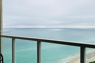 Home for Rent at 16699 Collins Ave #2209, Sunny Isles Beach FL 33160
