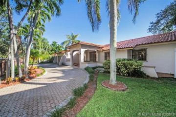 Home for Sale at 1010 Palermo Ave, Coral Gables FL 33134