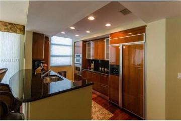 Home for Sale at 1819 SE 17th St #604, Fort Lauderdale FL 33316