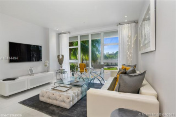 Home for Sale at 10275 Collins Ave #109-10, Bal Harbour FL 33154