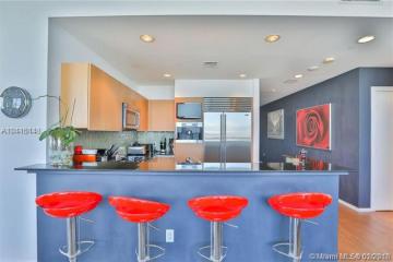 Home for Sale at 1060 Brickell Ave #4209, Miami FL 33131