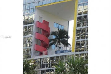 Home for Rent at 2025 Brickell Ave #903, Miami FL 33129