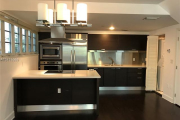 Home for Rent at 835 Michigan Ave #4, Miami Beach FL 33139