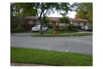 Home for Sale at 2251 NE 202 St, North Miami FL 33180