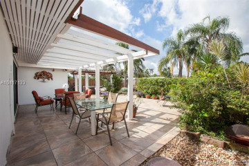 Home for Sale at 2411 Andros Ln, Fort Lauderdale FL 33312