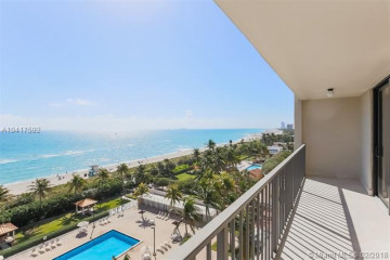 2625 Collins Ave #906