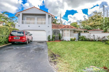 Home for Sale at 7188 SW 103rd Ct Cir, Miami FL 33173