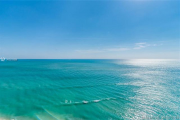 Home for Sale at 17001 Collins Ave #4207, Sunny Isles Beach FL 33160